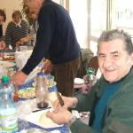 Egészségnap a Dr. Hepp Ferenc Általános Iskolában (10. kép)