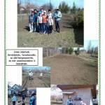 Biokert Csorváson - 2012.03.24.