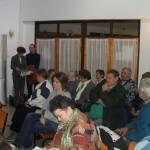 Biokertész előadások 2 komposztálás