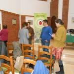 Biokertész előadások 4. Zöldséges növényvédelme
