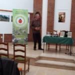 Biokertész előadások 7. Szántóföldi növényvédelem