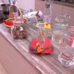 Biokonyha: Szörpök és gyümölcs dzsemek készítése tartósítószer nélkül (1.kép)
