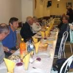 Biokultúra vacsora Békésen (3. kép)