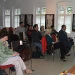 Biotermelők együttműködési lehetőségeinek szélesítése a magyar-román határ mentén (2. kép)