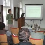 Biotermelők együttműködési lehetőségeinek szélesítése a  magyar-román határ mentén (5. kép)
