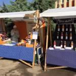 Csabai Kolbászfesztivál 2015