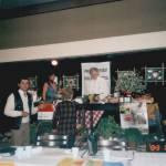 Kiállítás, kóstoló és vásár Békéscsabán (1. kép)