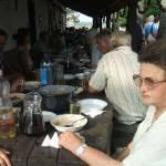 Kirándulás Budaörsön a Káptalan Évelő Kertben és Kerekegyházán a Rendek-tanyán (6. kép)