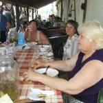 Kirándulás Budaörsön a Káptalan Évelő Kertben és Kerekegyházán a Rendek-tanyán (9. kép)