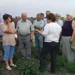 Kirándulás Budaörsön a Káptalan Évelő Kertben és Kerekegyházán a Rendek-tanyán (12. kép)