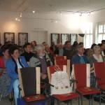 Konferencia Gyulaváriban (1. kép)