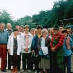 Látogatás Bodnár György gazdaságába (3. kép)