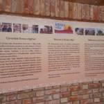 Szakmai kirándulás a Krisna-völgyben és Fajszon 1