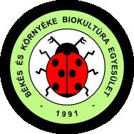 Békés és Környéke Biokultúra Közhasznú Egyesület