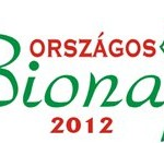 Országos Bionap 2012