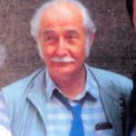 Dr. Győrffy Sándor