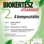 Biokertész előadások 2.
