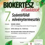 biokultura_SRA3-plakat.indd