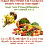 dimenzióváltás a biogazdálkodásban
